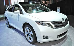 used 2015 toyota venza for toyota venza 2015 google search venza pinterest toyota