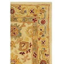 Orange Bathroom Rugs best 25 bathroom rug sets ideas on pinterest chanel decor