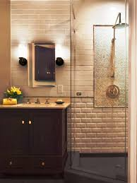 bathroom ideas hgtv hgtv bathroom tiles jburgh homes hgtv bathrooms ideas trends