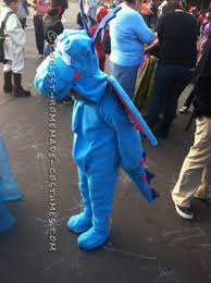 Doc Mcstuffins Halloween Costumes Homemade Docmcstuffins Stuffy Dragon Costume Boy
