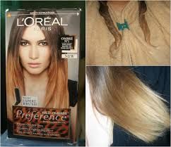 preference wild ombre on short hair ombre hair color kit in 2016 amazing photo haircolorideasorg of