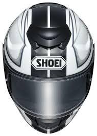 shoei motocross helmets closeout shoei gt air expanse helmet cycle gear