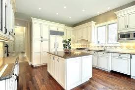 white kitchen ideas photos white kitchen designs enlarge white kitchen designs images