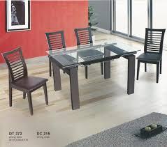 Ranjang Siantano shop by merk 篏 siantano 篏 siantano dt 372 dc 215 窶 furniture