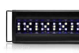 current usa orbit marine aquarium led light current usa orbit marine led is a simple straightforward light gear