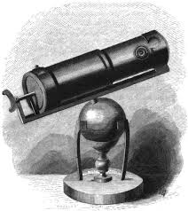 history of science wikipedia