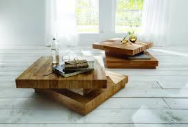 design couchtisch holz wood design diseño con madera couchtisch