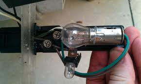 how to change bulb in wesbar tail light 9 year old dry launch vs 2 year old wesbar trailer lights pictures