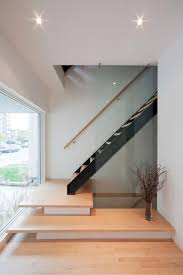 Staircase Ideas For Small Spaces Fascinating Staircase Ideas For Small Spaces Staircase Ideas For