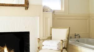 regal select waterborne interior paint eggshell finish 549