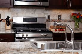 Feng Shui Kitchen by Debunking Famous Feng Shui Kitchen Myths