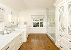 galley bathroom designs www 88renders thumbnails galley style bathroom