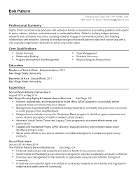 skilled based resume expository essay ghostwriter websites us