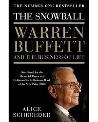 Warren Buffet Autobiography by 91 Best Books Images On Pinterest Books Book Jacket And Books
