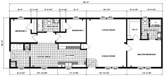 60 Luxury House Plans With Awesome 20 60 House Plan Photos Ideas House Design Younglove