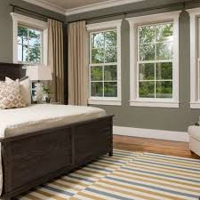 bedroom window treatment ideas pictures 62 best window treatments images on pinterest curtains home and