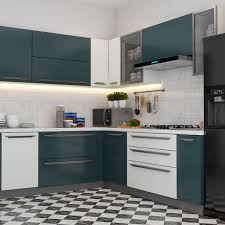 kitchen cabinet design tips 10 modern kitchen cabinet design ideas design cafe