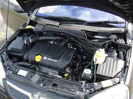 opel frontera engine vauxhall corsa hatchback review 2003 2006 parkers