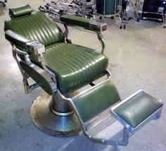 Barber Chair For Sale Barber Chairs Craigslist Church Chair Industries Stair Lift