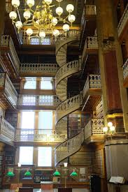 law library des moines des moines omaha and lincoln ツ