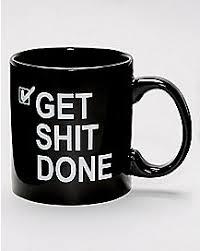 Funny Coffee Mugs Coffee Mugs Coffee Cup Funny Coffee Mugs Spencer U0027s