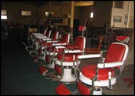 banquet tables for sale craigslist chairs for sale craigslist