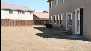 backyard transformation youtube