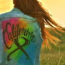 california photo album californiax california x