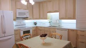 Kitchen Oven Cabinets by 5 Things To Remember When Choosing Kitchen Appliances