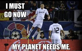 Funny Memes Soccer - funny soccer meme pincaption