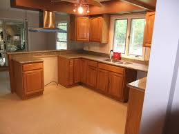 Kitchen Colors With Oak Cabinets And Black Countertops by Kitchen Kitchen Colors With Honey Oak Cabinets Kitchen Storage