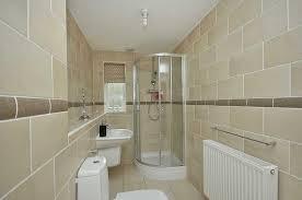 small bathrooms design ideas bathroom design small shower room walk in showers for bathrooms tile