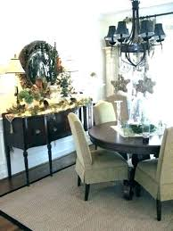 decorating a dining room buffet decorating a dining room buffet ghanko