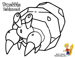 coloring pages for adults pokemon coloring book fresh at property
