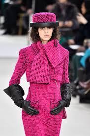 2017 Fashion Color Gigi Hadid Racked