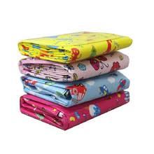Cheap Childrens Rugs Online Get Cheap Kids Rugs Boys Aliexpress Com Alibaba Group