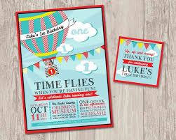 25 unique balloon invitation ideas on pinterest diy birthday
