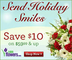 flowers coupon code 1 800 flowers coupon codes birthday flowers flowers for 1 800