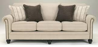 Queen Size Sofa Bed Ikea Queen Size Sofa Bed Ikea Singapore Dimensions Savona Sleeper Sheet