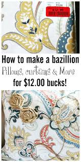 339 best pillows images on pinterest cushions throw pillows and diy