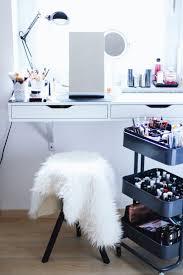 43 besten deko bilder auf pinterest kosmetik aufbewahrung