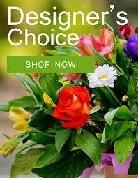 socal cremations encino florist flower delivery by encino florist