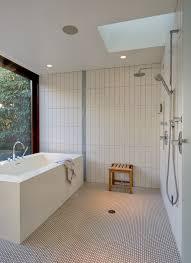 bathroom design plans bathroom design tiny plans designs suite scandinavian tile 3 x