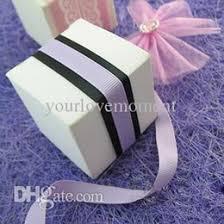 wedding gift boxes uk dropshipping free shipping wedding gift boxes uk free uk