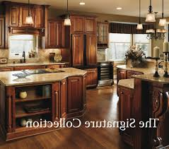 Haas Kitchen Cabinets Haas Kitchen Cabinets