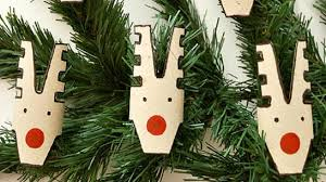 18 ornaments that can make parentmap