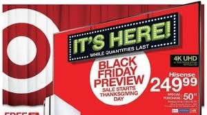 ipad air 2 black friday us black friday 2016 flyers for best buy costco target and