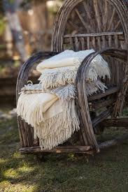 Us Home Decor by 38 Best Decor Ideas With Sheepskin Images On Pinterest Home