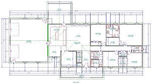 Floor Plans Design Your Own Unique Build Floor Plans Inspiring Ideas 1 Builders House Floor