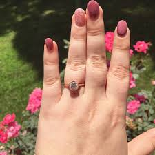 large finger rings images Rings on very large fingers size 9 and up JPG
